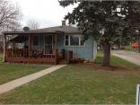 102 S Webster Ave, Indianapolis, IN 46219