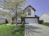 5640 Orchardgrass Ln, Indianapolis, IN 46254