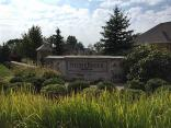 7921 Centerstone Way, Indianapolis, in 46259
