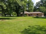 8775 Lafayette Road, Indianapolis, IN 46278