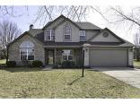 9860 Youngwood Ln, Fishers, IN 46038