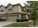 3553 Windham Lake Trce, Indianapolis, IN 46214