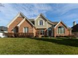 7161 Royal Oakland Dr, INDIANAPOLIS, IN 46236