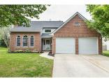 10713 Creekside Woods Dr, Indianapolis, IN 46239