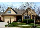 1574 Quail Glen Ct, Carmel, IN 46032