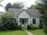 2220 Sycamore St, COLUMBUS, IN 47201