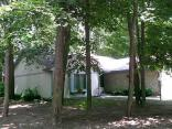 4140 Wilderness, INDIANAPOLIS, IN 46237