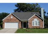 7645 Bayridge Dr, INDIANAPOLIS, IN 46236