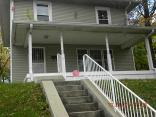 3815 Boulevard Pl, Indianapolis, IN 46208