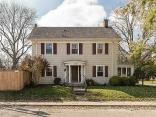 4340 Capitol Ave, Indianapolis, IN 46208
