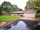 3208 Shady Grove Ct, Indianapolis, IN 46222