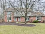 8846 Spinnaker Ct, INDIANAPOLIS, IN 46256