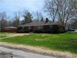 2323 W 66th St, Indianapolis, IN 46260