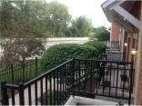 6619 Reserve Dr, INDIANAPOLIS, IN 46220