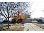 6641 Apollo Way<br />Indianapolis, IN 46278