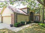 8148 Farmhurst Ln, Indianapolis, IN 46236