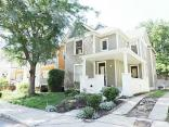 124 E 33rd St, Indianapolis, IN 46205
