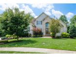10469 Roxley Bend, Carmel, IN 46032