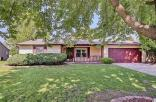 7550 Gunyon Court, Indianapolis, IN 46237