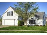 535 Jack Pine Ct, Indianapolis, IN 46224