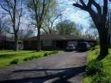 6819 E Pleasant Run Parkway South Dr, Indianapolis, IN 46219