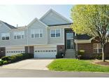 9587 Feather Grass Way, Fishers, IN 46038