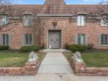 5516 Roxbury Terrace, Indianapolis, IN 46226