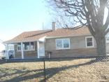 1819 Bacon St, INDIANAPOLIS, IN 46237