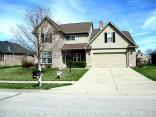 7717 Santolina, Indianapolis, IN 46237
