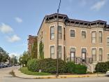 904 North Alabama Street, Indianapolis, IN 46202