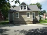 353 & 353 1~2F2 N 11th St, Noblesville, IN 46060