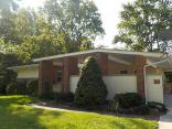317 Sunset Dr, Columbus, IN 47201