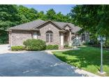 9138 Woodacre Blvd North Dr, Indianapolis, IN 46234