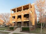 1827 N Talbott St, Indianapolis, IN 46202