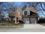 7620 Baywood Dr, INDIANAPOLIS, IN 46236