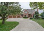 8711 Otter Cove Cir, Indianapolis, IN 46236