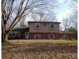 5039 Haynes Ave, Indianapolis, IN 46250