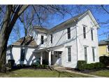 297 N 9th St, Noblesville, IN 46060