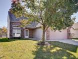7709 Sergi Canyon Drive, Indianapolis, IN 46217