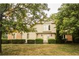 13160 Abbots Place, Carmel, IN 46033