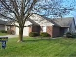 17804 Bentgrass Dr, Noblesville, IN 46062