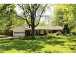 5133 E 70th St, Indianapolis, IN 46220
