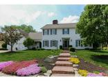 310 Fairway Lakes Dr, Franklin, IN 46131