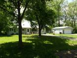 1907 Edgecombe Ave, Indianapolis, IN 46227