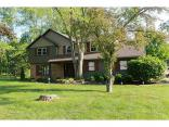 1029 E Greyhound Pass, CARMEL, IN 46032