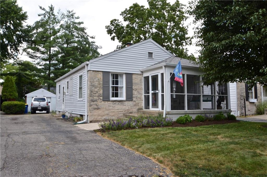 Page#11-Indianapolis, Indiana Homes and Houses for Sale by