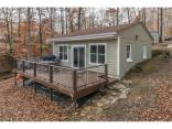 7791 Ironwood Drive, Nineveh, IN 46164