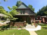 5712 East Michigan Street, Indianapolis, IN 46219