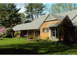 6826 N Sherman Dr, INDIANAPOLIS, IN 46220