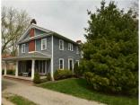 5108 N College Ave, Indianapolis, IN 46205